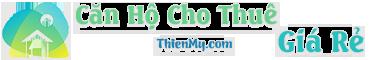 Căn Hộ Cho Thuê Giá Rẻ – Thị Trường Căn Hộ Thuê – Phong Thủy Căn Hộ